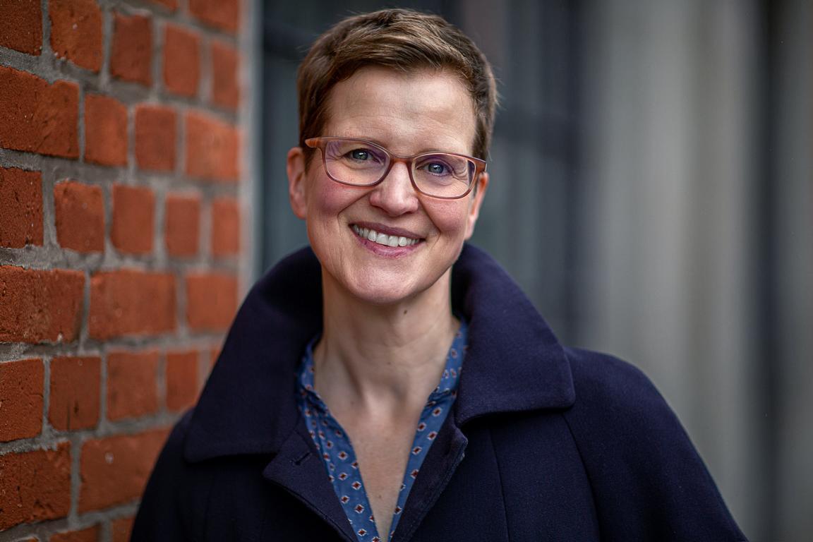 Angela Fürböter 1